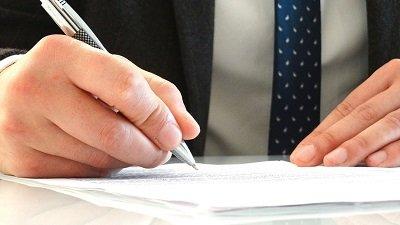 20 Razones para contratar un abogado de accidentes