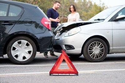 Accidentes por alcance, todo lo que debes hacer