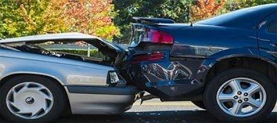 Aprende sobre las tablas de compensación por accidentes de trafico