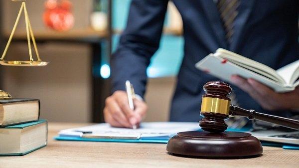Contratar un abogado por prevencion te dara tranquilidad