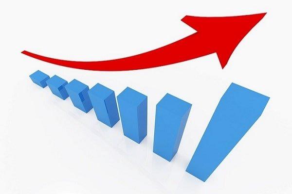 Cual es el incremento anual que se hacen importes de las tablas de indemnizacion