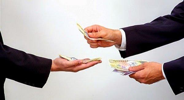 Cuales son los requisitos para exigir una indemnizacion