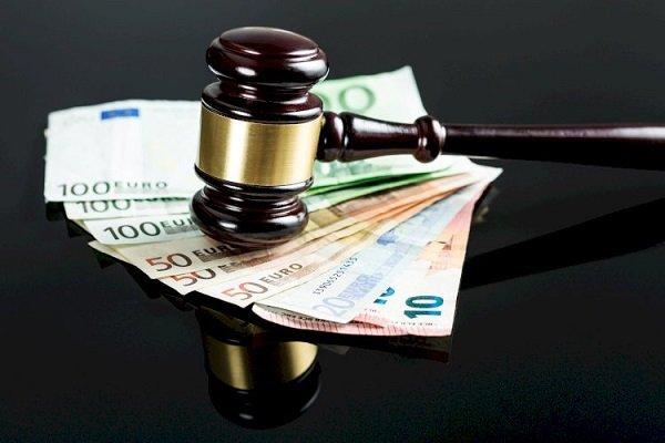 Establecimiento de la indemnizacion por cervicalgia