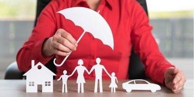 Indemnizacion por la aseguradora. Todo lo que debes saber