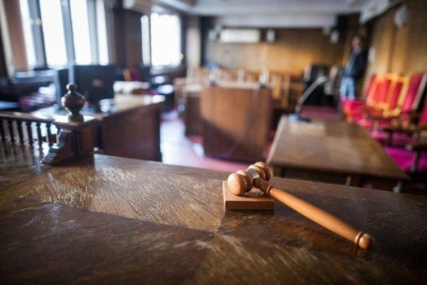 Para-reclamar-una-indemnizacion-se-necesita-que-el-abogado-tenga-bastante-experiencia-en-accidentes-de-transito