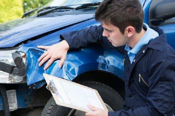 Por que son importantes los peritos medicos en los accidentes de trafico
