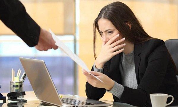 Pruebas para reclamar una indemnizacion por latigazo cervical