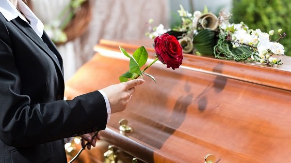 Se puede indemnizar por muerte en accidente de trafico