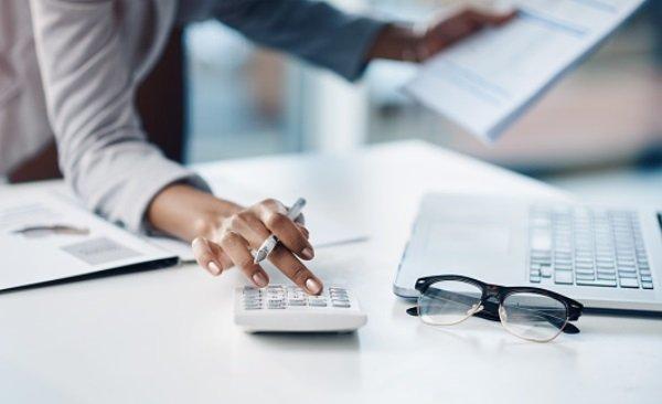 Se puede tomar parte de la indemnizacion como forma de pago