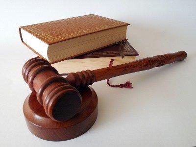 mejores abogados de accidentes de trafico
