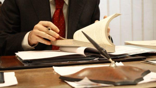 Abogados especialistas en indemnizaciones por accidentes de tráfico