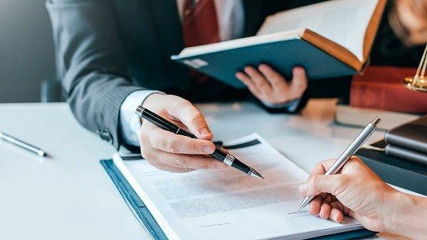 Como puede ayudar un abogado especialista en accidentes