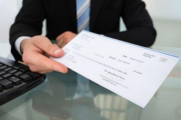 Compensaciones por cervicalgia