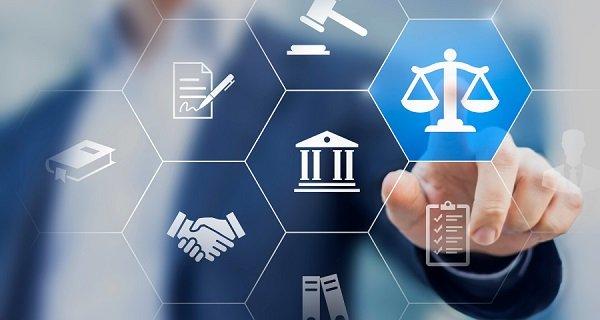 Cuales son las ventajas de contar con un servicio juridico en caso de accidentes